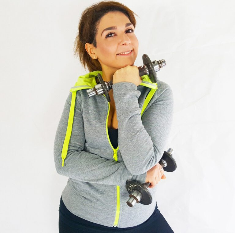 fitness, training, gym